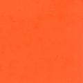 EP003 オレンジ 500ml[ホルベイン イージーペイント]