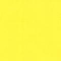 EP013 ライトイエロー 500ml[ホルベイン イージーペイント]