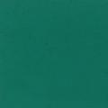 EP022 グリーン 500ml[ホルベイン イージーペイント]