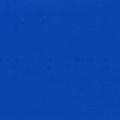 EP031 ブルー 500ml[ホルベイン イージーペイント]