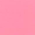 EP043 ピンク 500ml[ホルベイン イージーペイント]