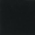 EP061 ブラック 500ml[ホルベイン イージーペイント]