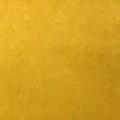 EP071 ゴールド 500ml[ホルベイン イージーペイント]