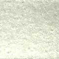 EP072 シルバー 500ml[ホルベイン イージーペイント]