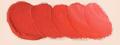 ホルベイン油絵具 カドミウム オレンジ レッド シェード