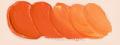 ホルベイン油絵具 パーマネント オレンジ
