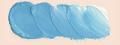 ホルベイン油絵具 ホリゾン ブルー