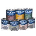 ホルベイン クイックベース 300ml(油性・速乾性地塗り絵具)(7色から選択)