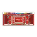 カランダッシュ ネオカラー2 30色セット(水溶性パステル)<クリスマスパッケージのスリーブ付>