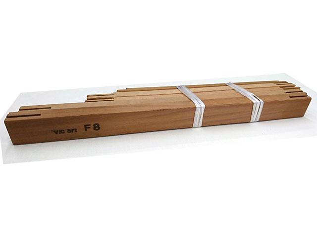 木枠 杉材 F8号