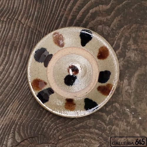 5寸皿:宮城正享(みやぎまさたか):012002-2