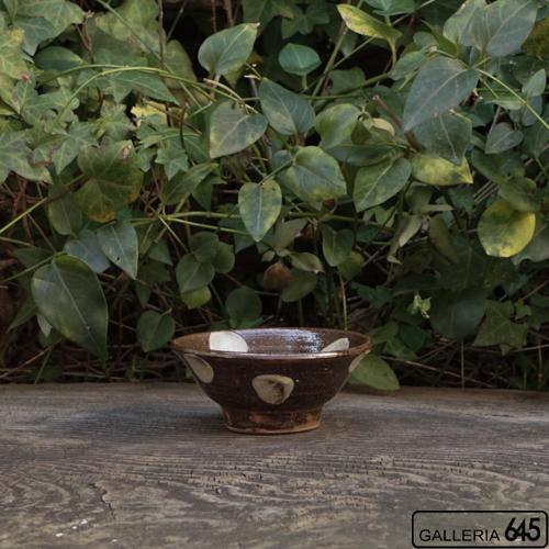 3.5寸マカイ:宮城正享(みやぎまさたか):012020-5