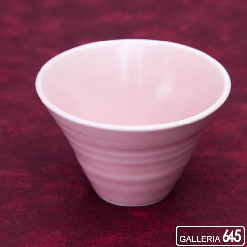 千段小鉢(ピンク):GALLERIA 645: 024053_5