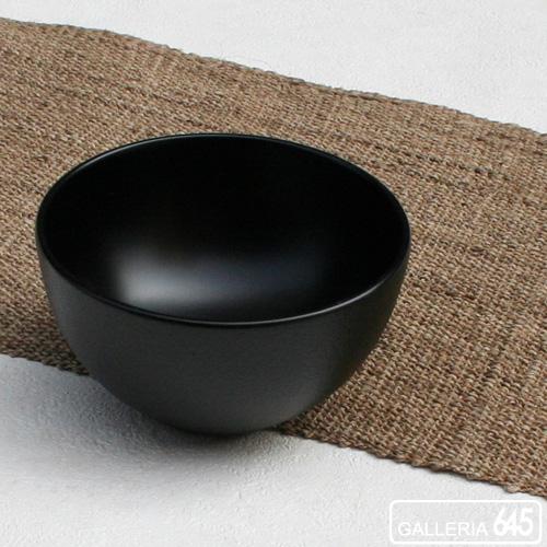 黒小鉢:冨樫孝男:050010