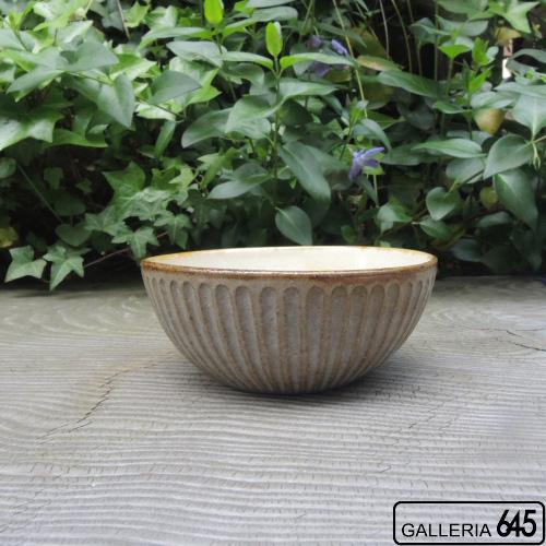 4寸鉢(しのぎ):ポープ奈美:066132