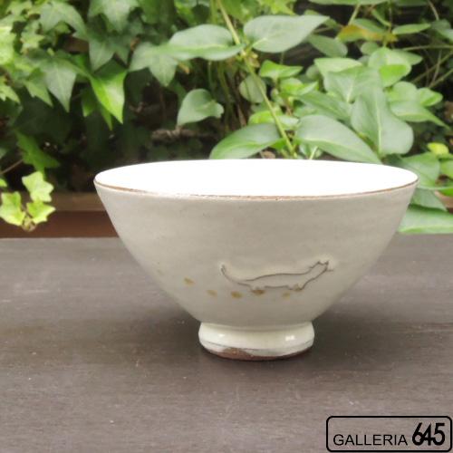 茶碗B:山ひつじ舎:090001-B