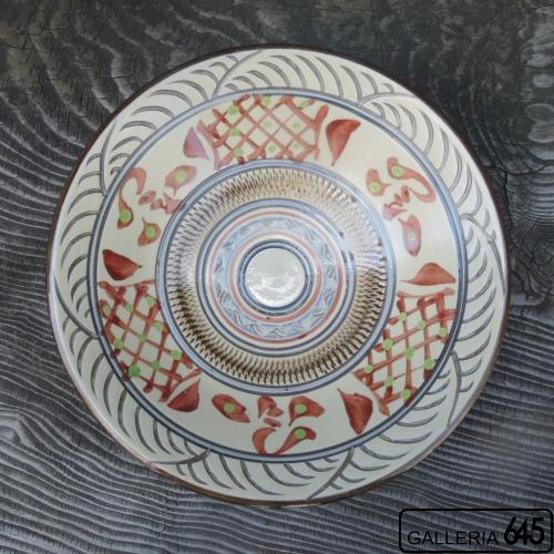 8寸皿:國場 一:094003-2