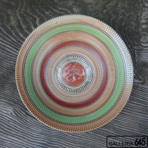 8寸皿:國場 一:094003-3