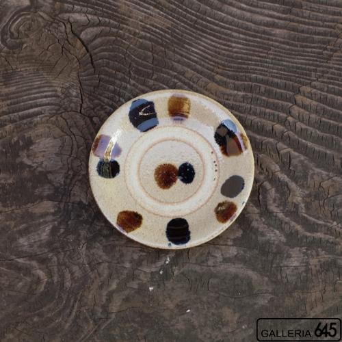 4寸皿:宮城正享(みやぎまさたか):012001-2