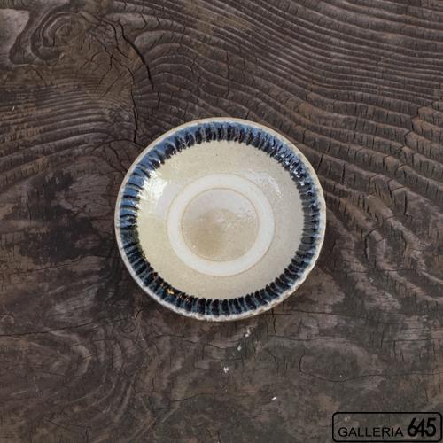4寸皿:宮城正享(みやぎまさたか):012001-5
