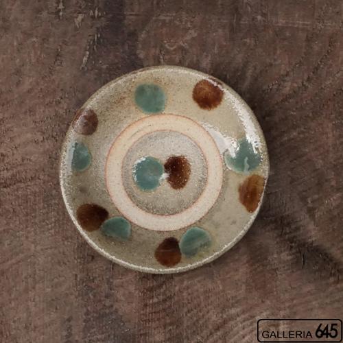 5寸皿:宮城正享(みやぎまさたか):012002-1