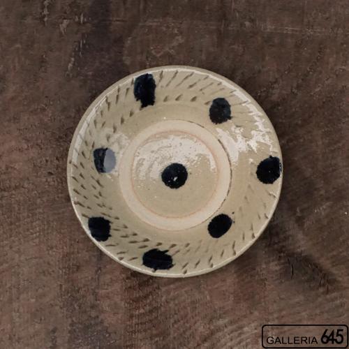 5寸皿:宮城正享(みやぎまさたか):012002-3