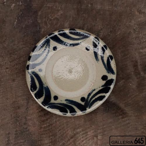5寸皿:宮城正享(みやぎまさたか):012002-4