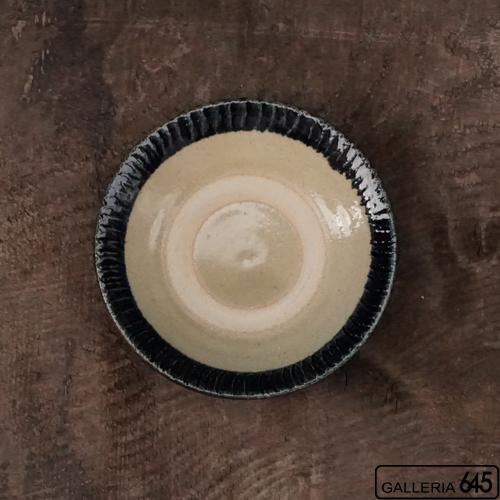 5寸皿:宮城正享(みやぎまさたか):012002-5