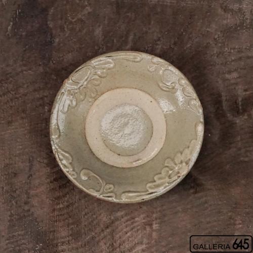 5寸皿:宮城正享(みやぎまさたか):012002-7