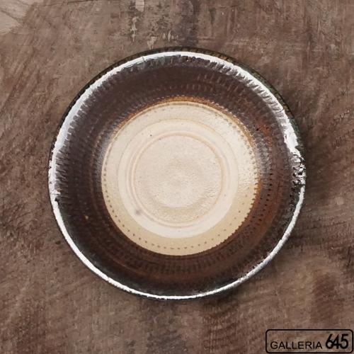 6寸皿:宮城正享(みやぎまさたか):012003-1