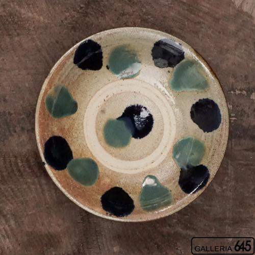 6寸皿:宮城正享(みやぎまさたか):012003-3