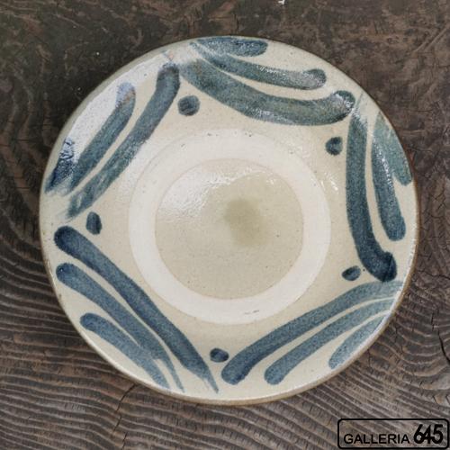 7寸皿:宮城正享(みやぎまさたか):012004-13