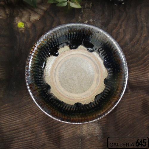 7寸皿:宮城正享(みやぎまさたか):012004-7