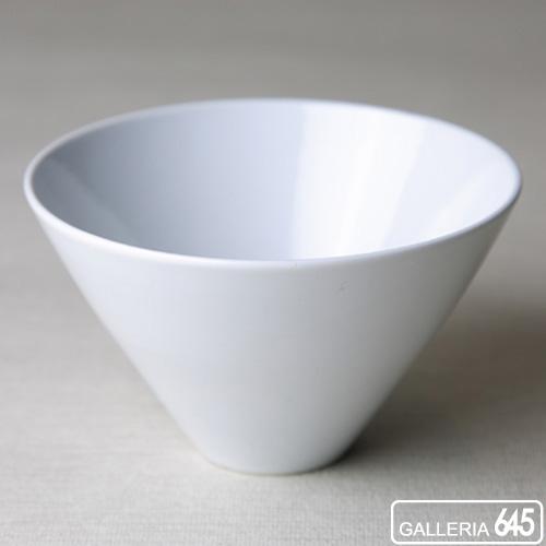 小鉢(白磁):ARITA PORCELAIN LAB  018012_1