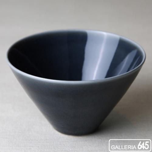 小鉢(墨呉須):ARITA PORCELAIN LAB 018012_2