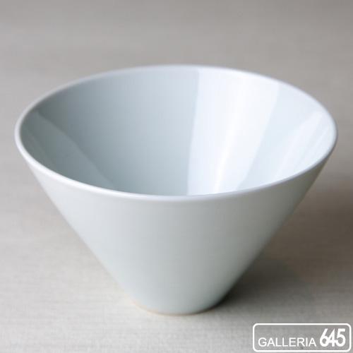 小鉢(青白磁):ARITA PORCELAIN LAB 018012_3