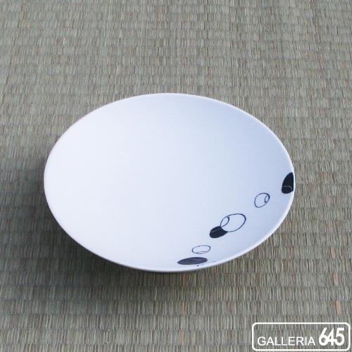 高台鉢(うちわ):ARITA PORCELAIN LAB:018137