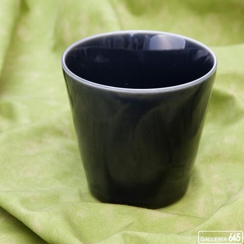 ロックカップ(墨呉須):GALLERIA 645:024051_2