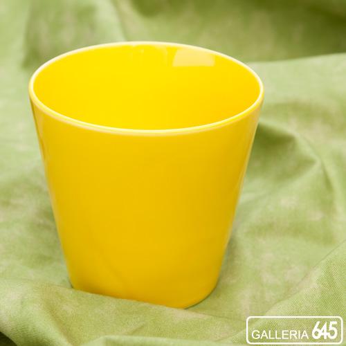 ロックカップ(イエロー):GALLERIA 645:024051_7