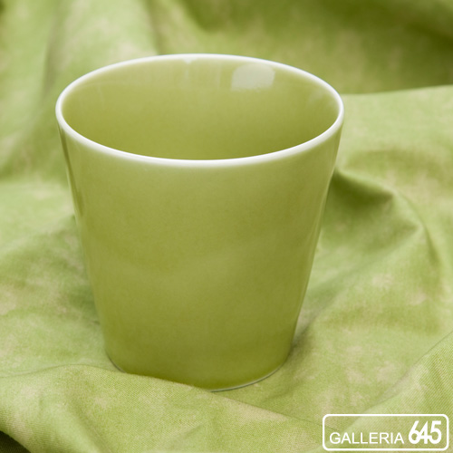 ロックカップ(グリーン):GALLERIA 645:024051_8