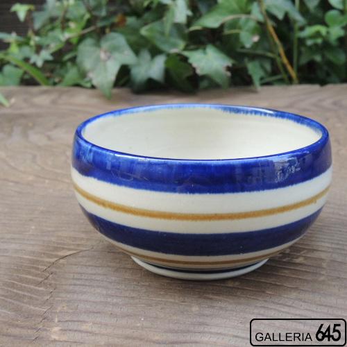 丸鉢(独楽筋):眞喜屋 修 :035075