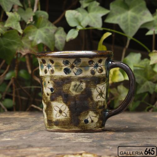 マグカップ:関谷秀男:047007-5