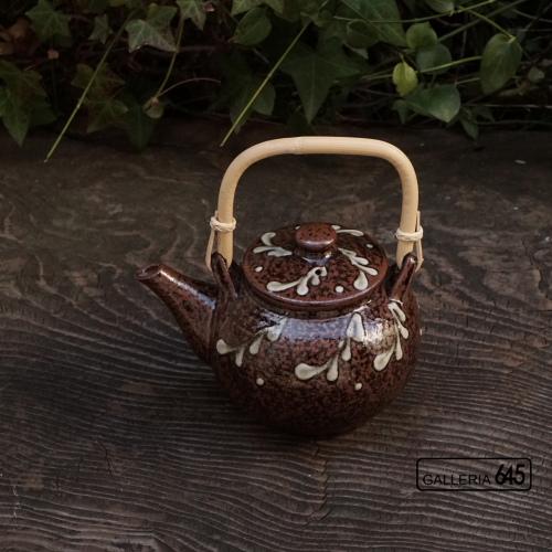 チューカー(茶):088070
