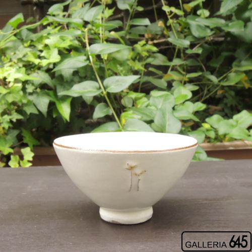 茶碗D:山ひつじ舎:090001-D
