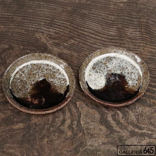 プレート皿:福田和祐:093021