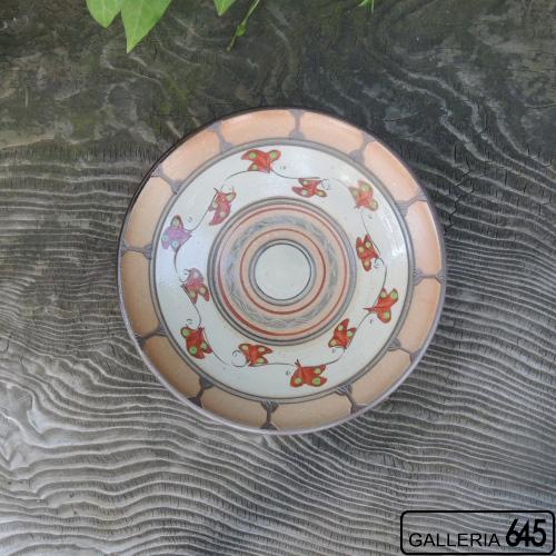 7寸皿:國場 一:094002-10