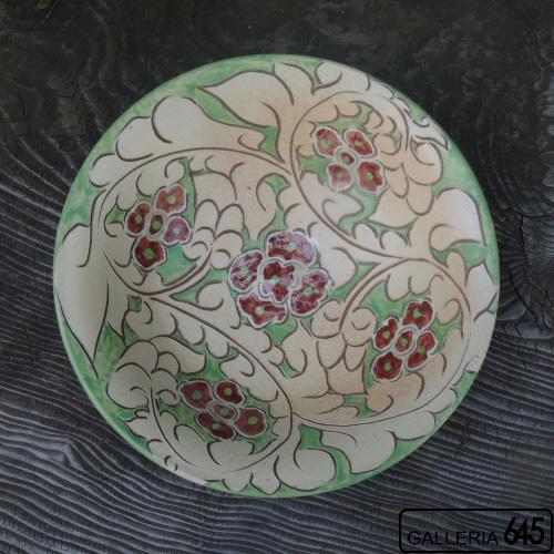 8寸皿:國場 一:094003-1