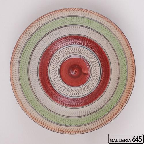 8寸皿:國場 一:094003-10