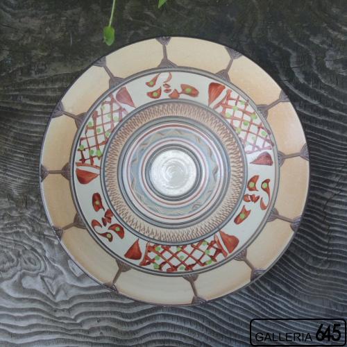 8寸皿:國場 一:094003-5