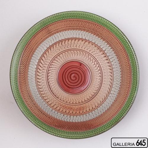 8寸皿:國場 一:094003-7